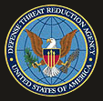 Defense Threat Reduction Agency [logo]