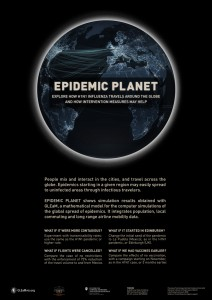 epidemic-planet-final